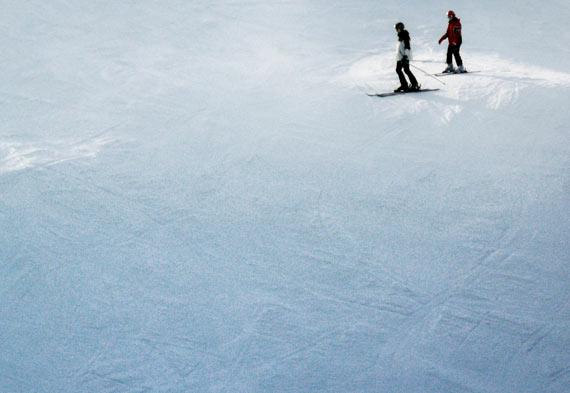 erste oberhofer skischule